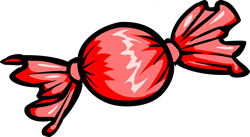 Mint Bonbon