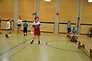 Wsport2014351DSC_0392 - Kopie